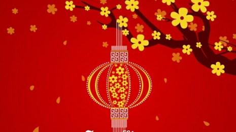 chinese-new-year_23-2147503203
