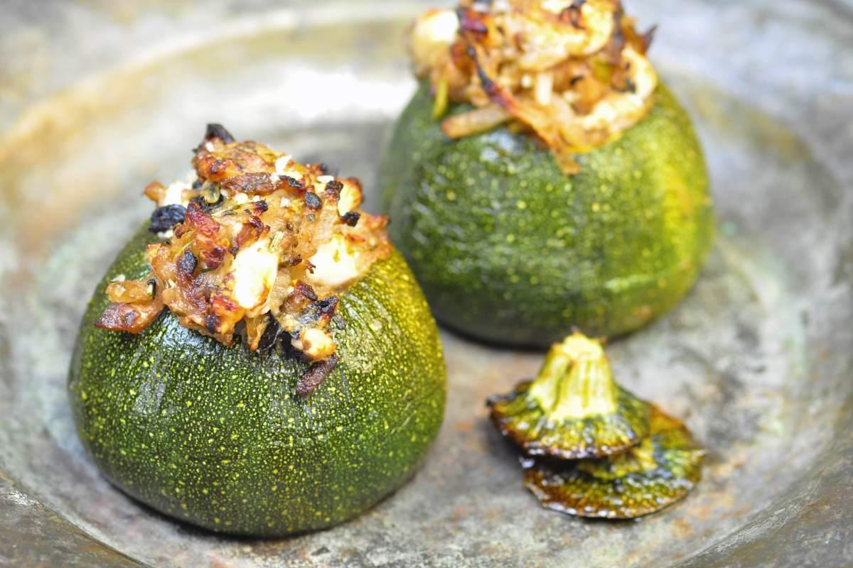 vegetarian_ovenbaked_zucchini_2
