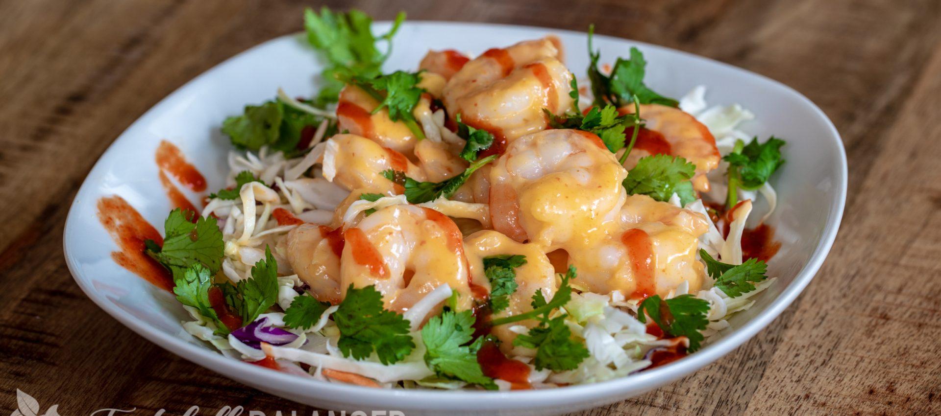 Fullsize Of Bang Bang Shrimp