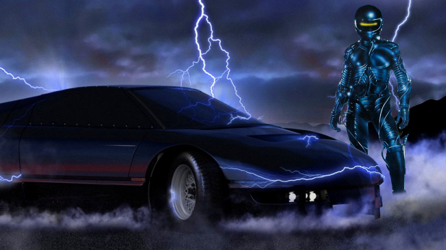 Awesome Fast Car Wallpapers 10 Totally Awesome 80s Sci Fi Movies You Shouldn T Miss