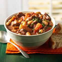 Charming Stew Recipes Fall Soup Stew Crock Pot Recipes Home Soup Wintertime Braised Beef Stew Recipe Taste