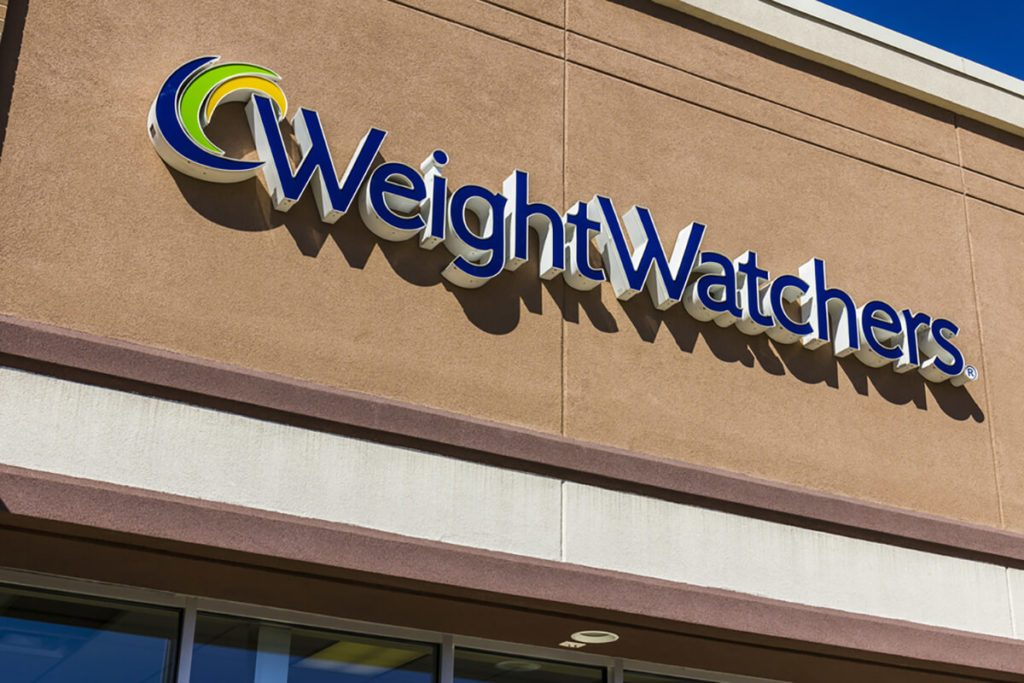What You Need to Know About Weight Watchers\u0027 New Guidelines Taste