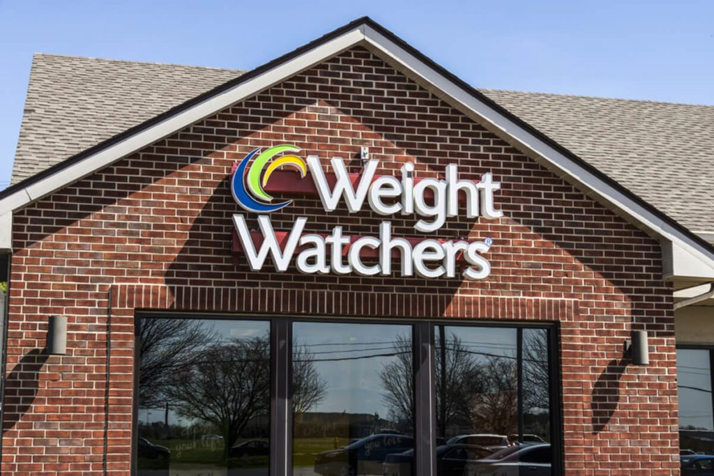 Here\u0027s How to Succeed on the New Weight Watchers Program Taste of Home