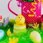 Easter Pops-2