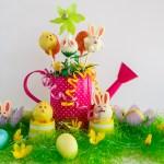 Easter Pops