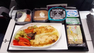 turkish-airline-food