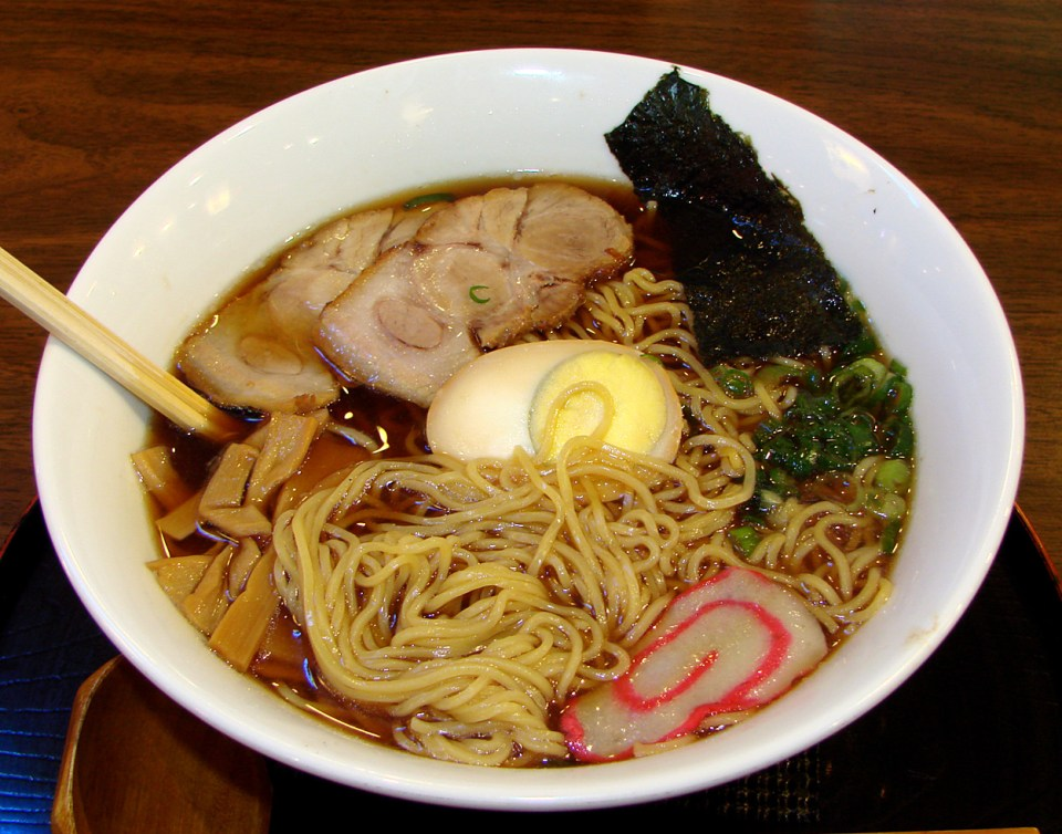 ramen-top-five-jap-dishes