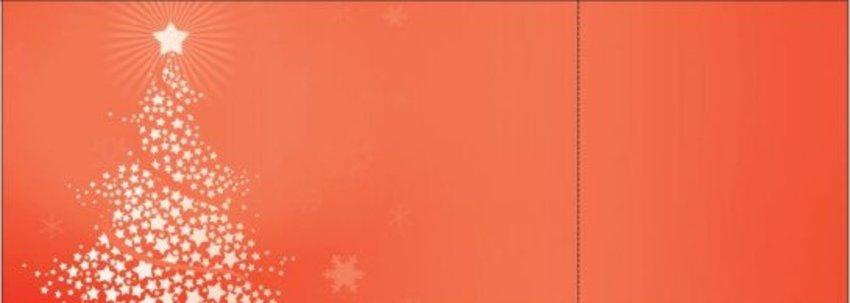 christmas ticket template - Maggilocustdesign - christmas party tickets templates