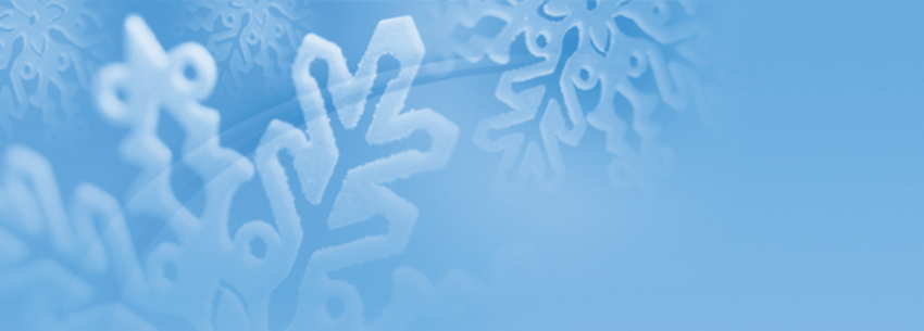 Snowflake Tickets by FreshTix Ticket Printing