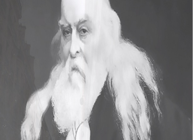 Civil War general created cult that influenced the New World Order Albert Pike served as a Brigadier-General in the Confederate Army. Following the War, Pike was jailed for treason, but he was quickly...