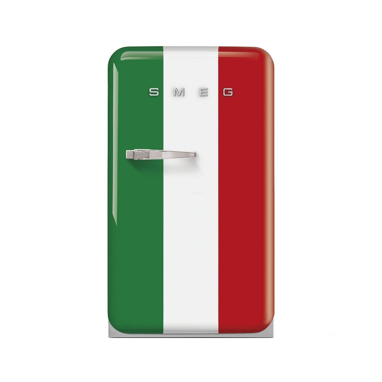3d Wallpaper Pool Table Smeg Fridge Italian Flag 50 S Retro Style Tattahome