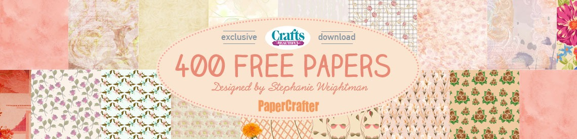 400 FREE Papers Download \u2013 Tattered Lace