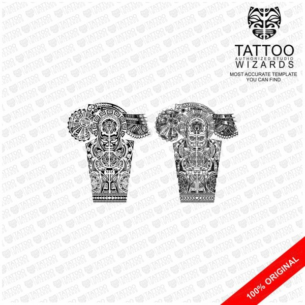 tattoo template  28pcs hair tattoo template hair trimmer carved dye coloring tattoos  mehndi