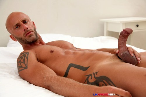 big_dick_tattoo