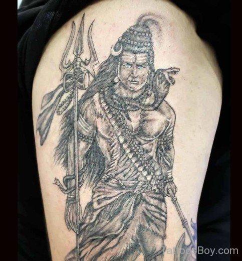 Shiva Chillum Hd Wallpaper Shiv Tattoos Tattoo Designs Tattoo Pictures Page 3