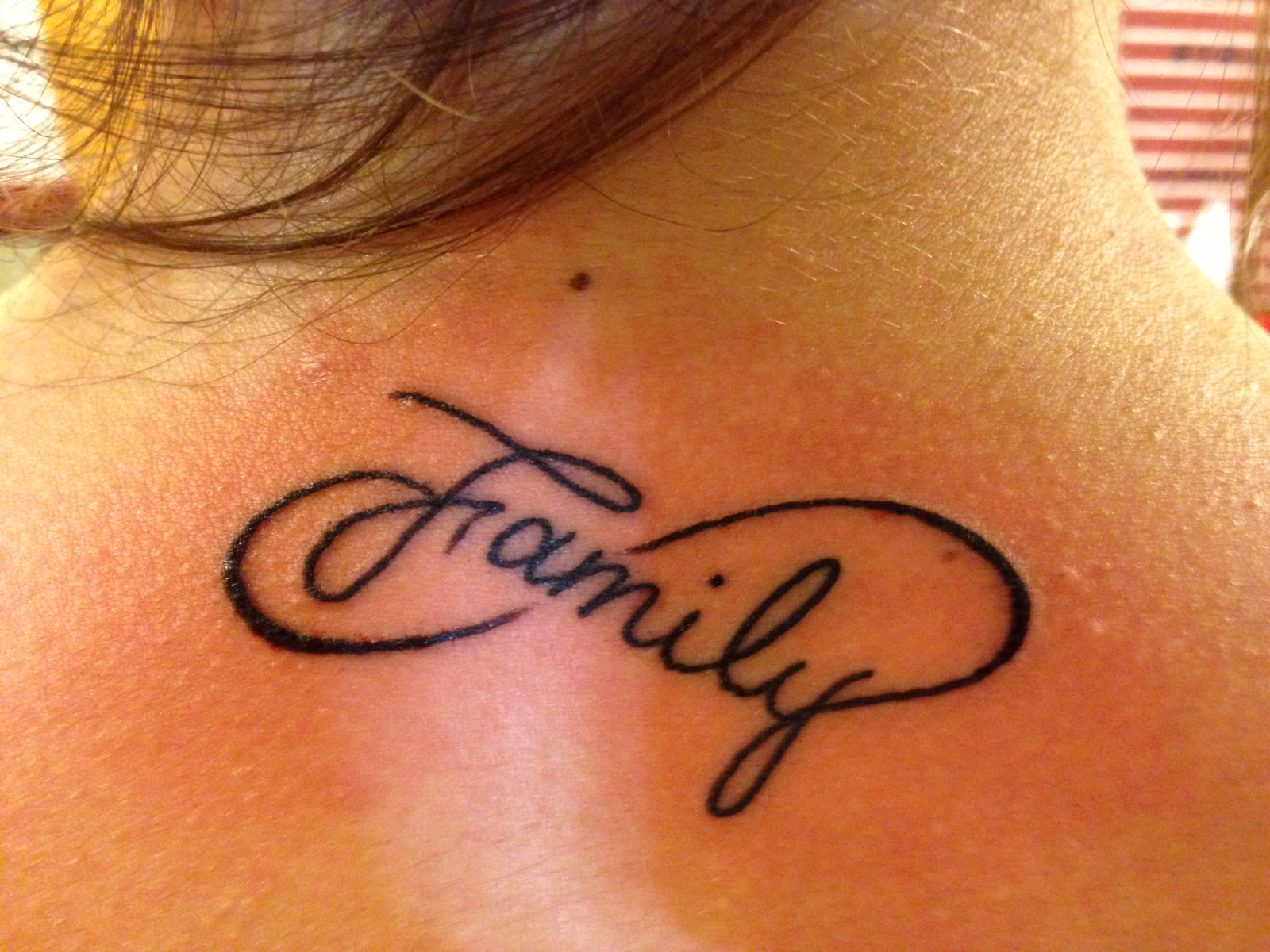 50 meaningful tattoo ideas art and design - Family Tattoos Designs Ideas And Meaning Tattoo Design Ideas For Family 50 Meaningful Tattoo Ideas Art And Design Tattoo Design Ideas For Family Images