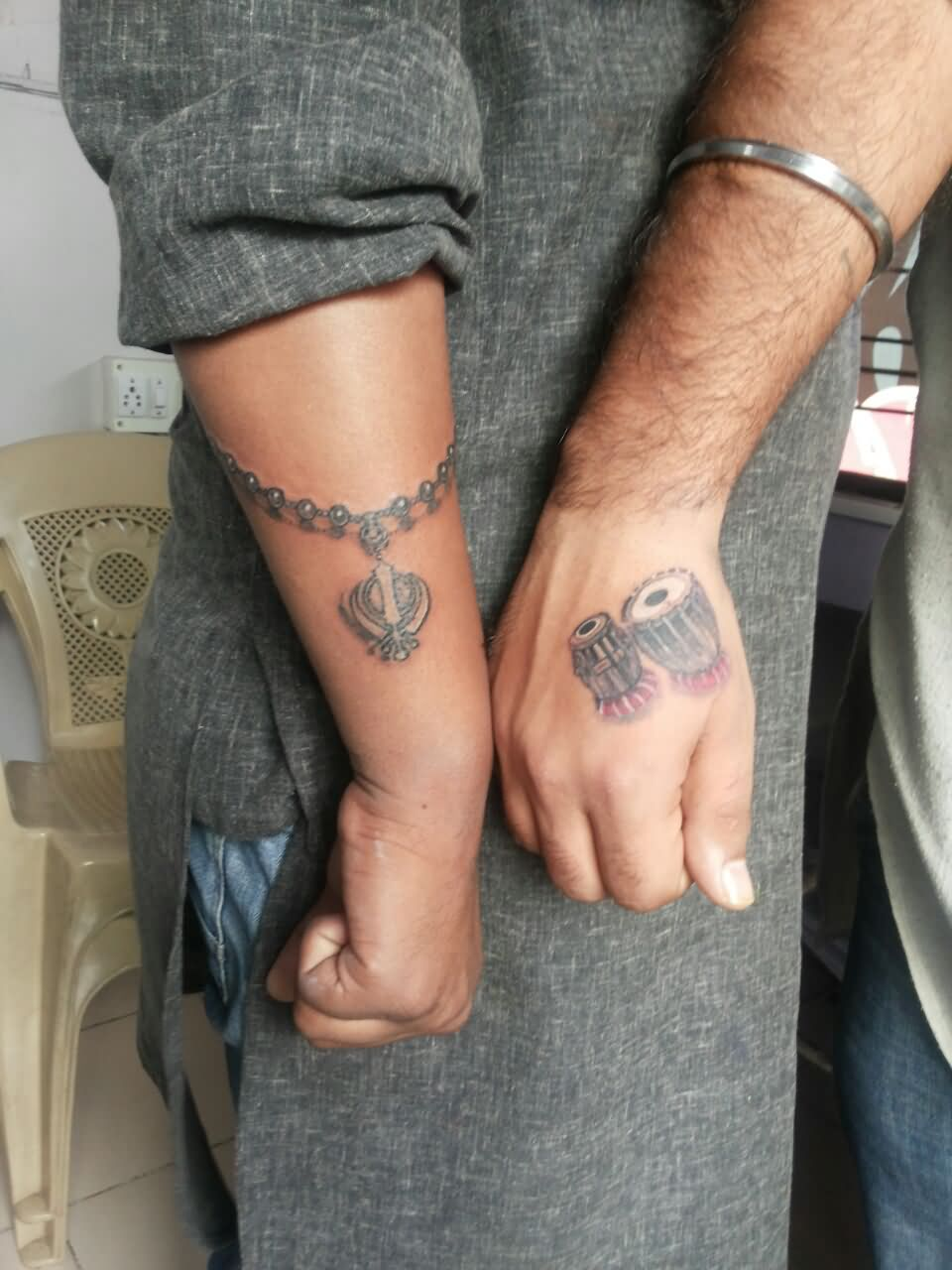 Cartoon Love Couple Hd Wallpapers Punjabi Tattoo Images Amp Designs