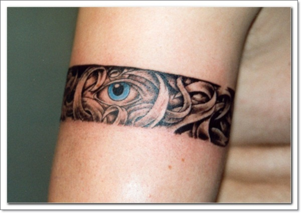Armband Tattoo Images Designs