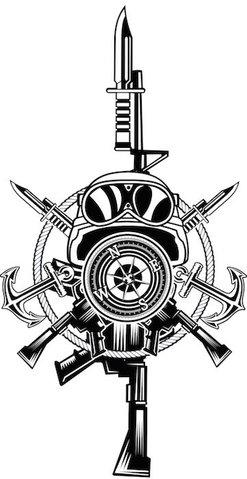 Compass Tattoo Meaning - Tattoos With Meaning