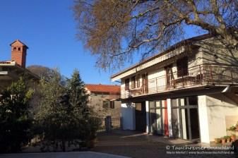 Unterkunft Krnica, Tauchen in Kroatien, Wracktauchen, GUE TEC1 Kurs