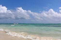 Karibische See, Tauchen in Mexico, Tauchen Cenoten