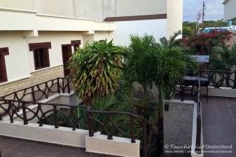 Xibalba Dive Center & Hotel, Tauchen in Mexico, Tauchen Cenoten