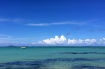 Grand Baie, Tauchen auf Mauritius, Tauchrevier Deutschland auf Reisen