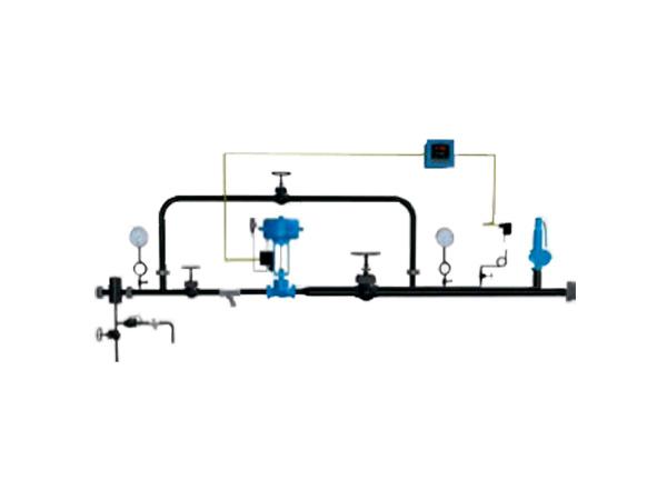 volvo v70 1998 user wiring diagram
