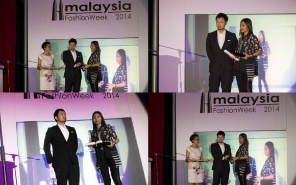 style icon, award winner, celebrity blogger, malaysia fashion blogger, malaysia style icon, ,#mbstyloafw, #mbfw, fashion week, Kuala Lumpur fashion week, KL fashion weekend, wearista award, wearista style icon, wear app,