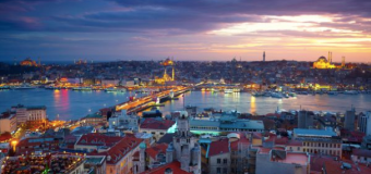Tips You Would Adore While Traveling Turkey