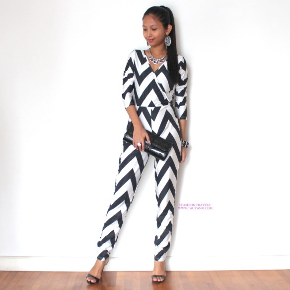 lovelywholesale, ootd, 2014, malaysia blogger, fashion blogger
