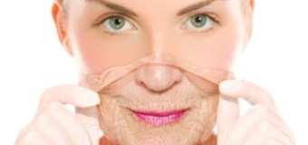 Comparing Laser Skin Tightening to Other Treatments