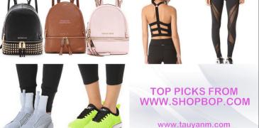 shopbop.com tauyanm.com dubaifashionblogger