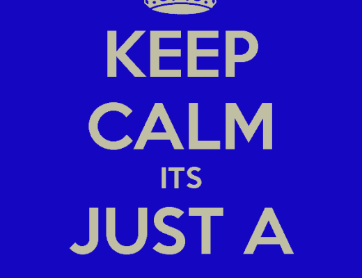 keep-calm-its-just-a-fad