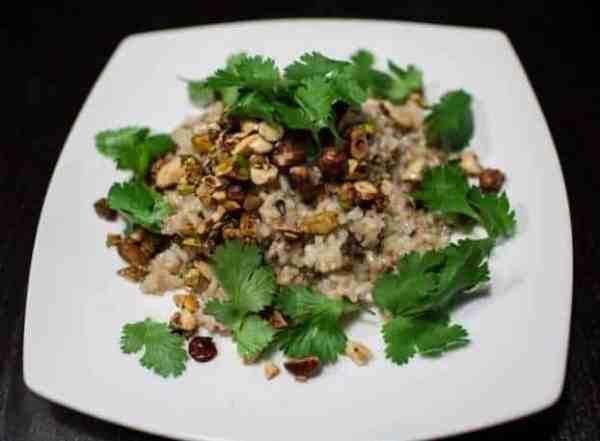 lebanese-lamb-and-nut-rice