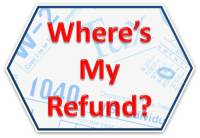 IRS-Tax-Refund | TaxConnections Worldwide Tax Blog