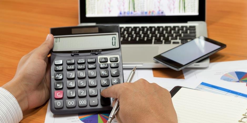 Ocala, FL CPA  Tax Preparation Taxes Untangled Inc