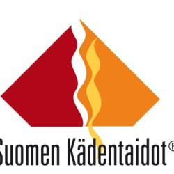 kädentaidot logo