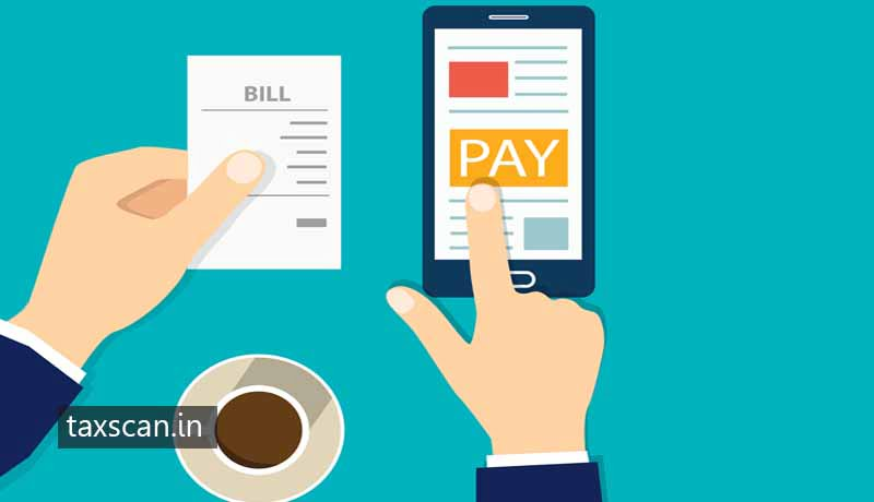 Changes in E-way Bill from 16th November 2018 Taxscan