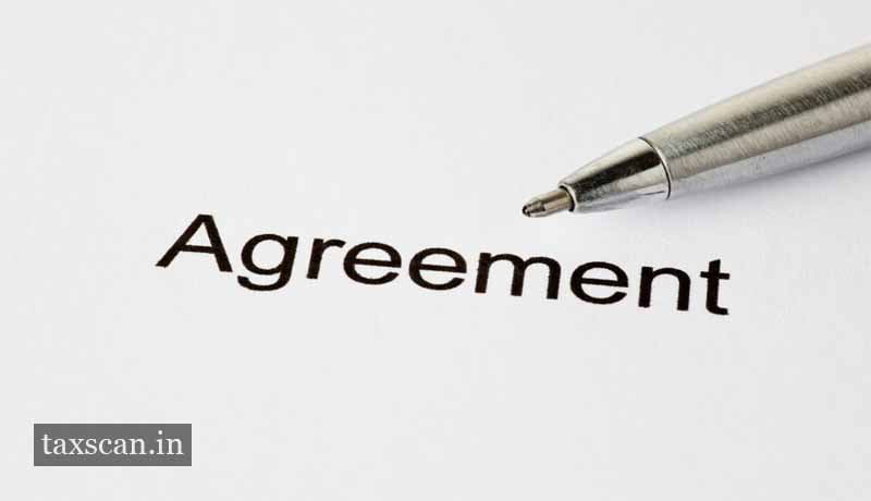 Agreement to Sell Witnessed and Signed by Persons Can\u0027t be treated