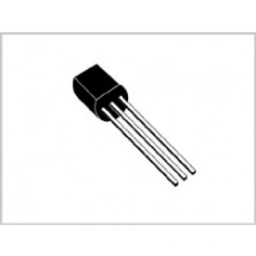 darlington amplifier my circuits 9