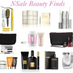 Top 10 NSale Beauty Finds