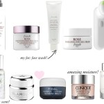 Skincare For The Bride