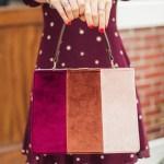 Chic Handbags Under $200