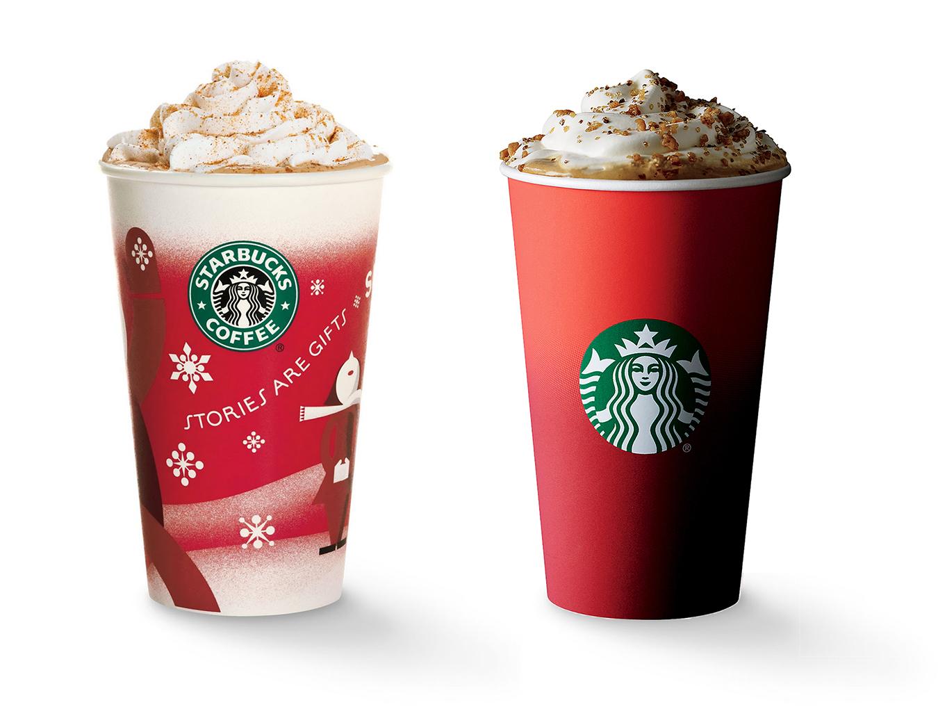 Fullsize Of Starbucks Holiday Drinks 2015