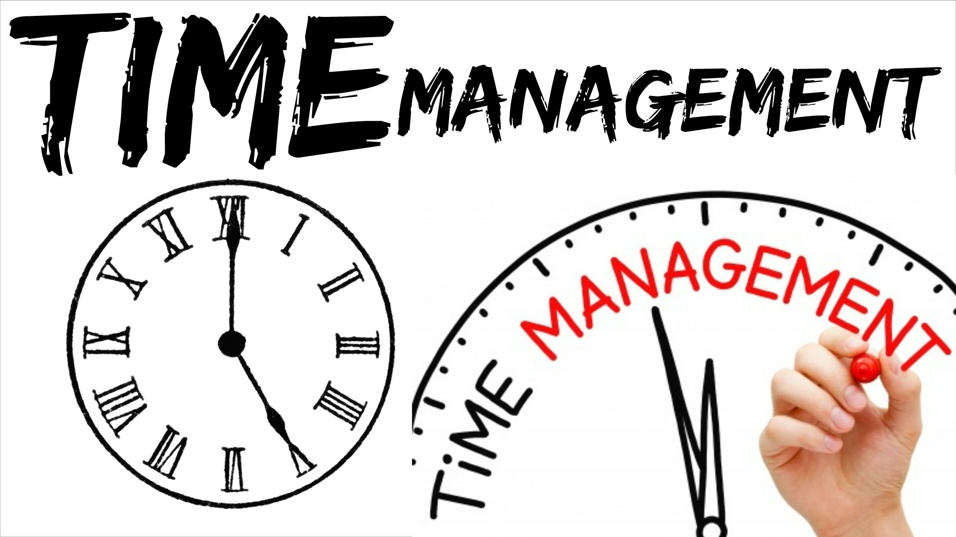 You Are My Life Quotes Wallpaper Ten Time Management Myths Part 1 Taylor In Time