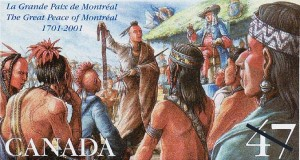 Commemorative postage stamp, issue 2001