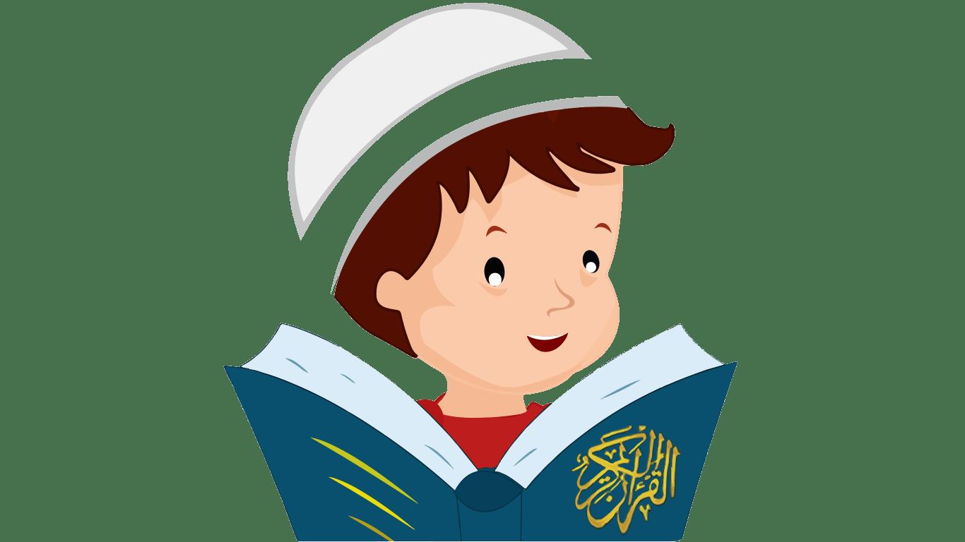 Arabic Girl Wallpaper Learning Quran Online Learn Tajweed Learn Arabic With