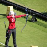 Team Building Activities – Archery Techniques