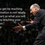 Team Building Quotes by Zig Ziglar